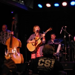 Beth Marlin Band at Hopmonk Novato Session Room